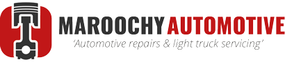 Maroochy Automotive