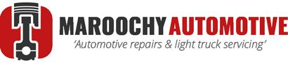 Maroochy Automotive